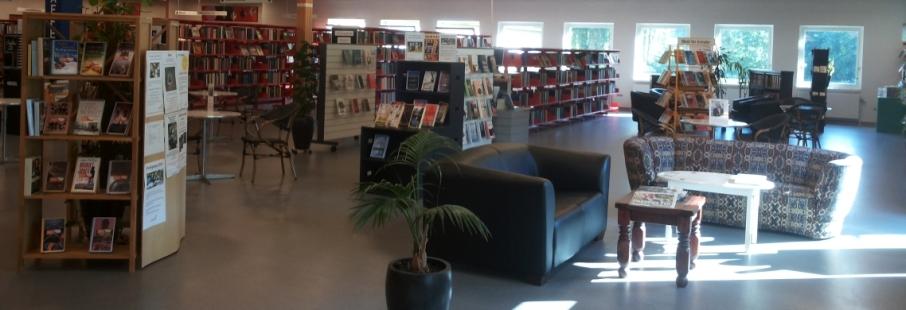 brande bibliotek