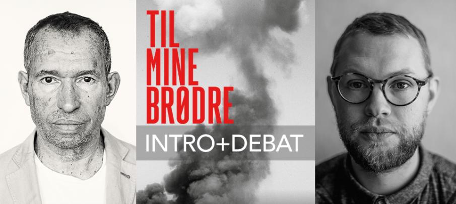 broedre_debat